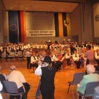 2007-09-16_-_Tag_der_Einheit-0071