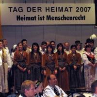 2007-09-16_-_Tag_der_Einheit-0073