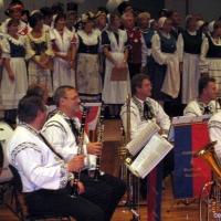 2007-09-16_-_Tag_der_Einheit-0074