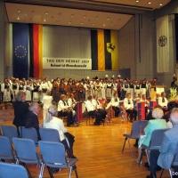 2007-09-16_-_Tag_der_Einheit-0076