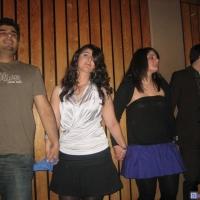 2007-10-27_-_AJM_Event-0001