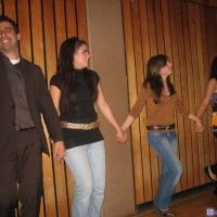 2007-10-27_-_AJM_Event-0002