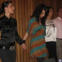 2007-10-27_-_AJM_Event-0003