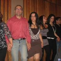 2007-10-27_-_AJM_Event-0004