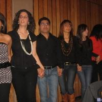 2007-10-27_-_AJM_Event-0005