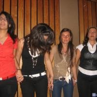 2007-10-27_-_AJM_Event-0006