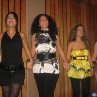 2007-10-27_-_AJM_Event-0008