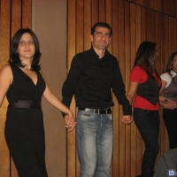 2007-10-27_-_AJM_Event-0009