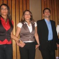 2007-10-27_-_AJM_Event-0010