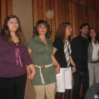 2007-10-27_-_AJM_Event-0011