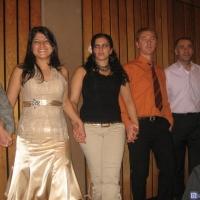 2007-10-27_-_AJM_Event-0012