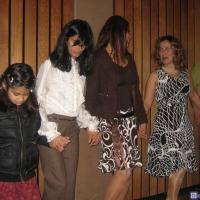 2007-10-27_-_AJM_Event-0013