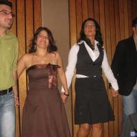 2007-10-27_-_AJM_Event-0014