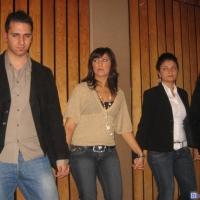 2007-10-27_-_AJM_Event-0015