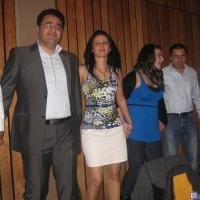 2007-10-27_-_AJM_Event-0017