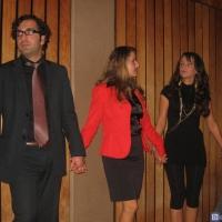 2007-10-27_-_AJM_Event-0020