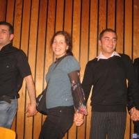 2007-10-27_-_AJM_Event-0022