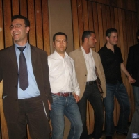 2007-10-27_-_AJM_Event-0024