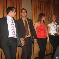2007-10-27_-_AJM_Event-0027
