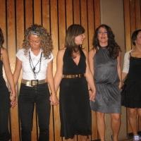 2007-10-27_-_AJM_Event-0028