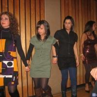 2007-10-27_-_AJM_Event-0029
