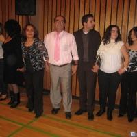 2007-10-27_-_AJM_Event-0032