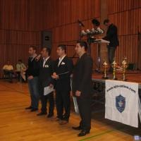 2007-10-27_-_AJM_Event-0035