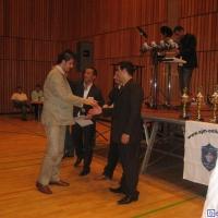 2007-10-27_-_AJM_Event-0037