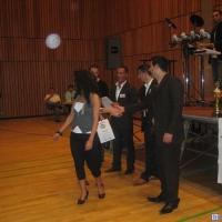 2007-10-27_-_AJM_Event-0039