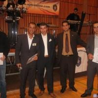 2007-10-27_-_AJM_Event-0051