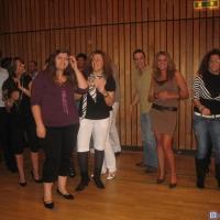 2007-10-27_-_AJM_Event-0055