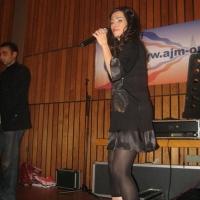 2007-10-27_-_AJM_Event-0063