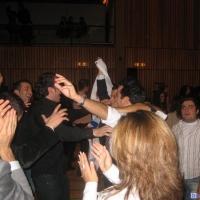 2007-10-27_-_AJM_Event-0064