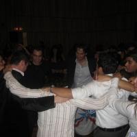 2007-10-27_-_AJM_Event-0065