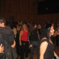 2007-10-27_-_AJM_Event-0068