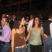 2007-10-27_-_AJM_Event-0070