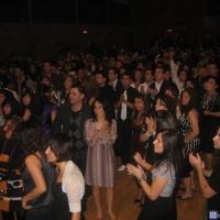 2007-10-27_-_AJM_Event-0073