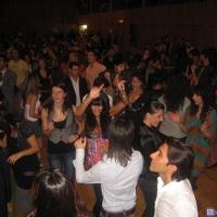 2007-10-27_-_AJM_Event-0074