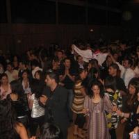 2007-10-27_-_AJM_Event-0075