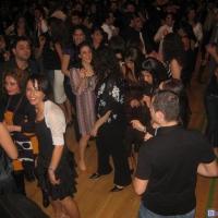 2007-10-27_-_AJM_Event-0078
