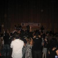2007-10-27_-_AJM_Event-0080