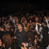 2007-10-27_-_AJM_Event-0084