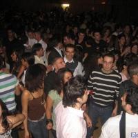 2007-10-27_-_AJM_Event-0086