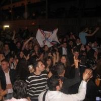 2007-10-27_-_AJM_Event-0088