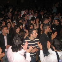 2007-10-27_-_AJM_Event-0089