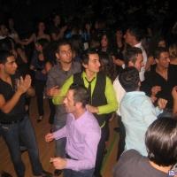 2007-10-27_-_AJM_Event-0090