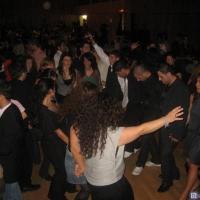 2007-10-27_-_AJM_Event-0093