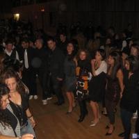 2007-10-27_-_AJM_Event-0094