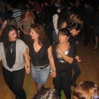 2007-10-27_-_AJM_Event-0095