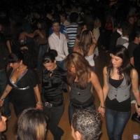 2007-10-27_-_AJM_Event-0096